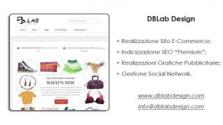 DBLab Design